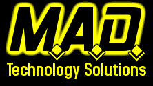 MAD Technology Solutions, LLC